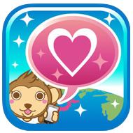 出会いのハッピーメールアプリ