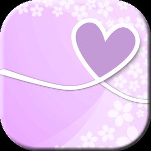 「イマハナ」のロゴ