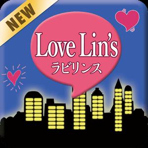 ラビリンス - Love Lin'sのロゴ