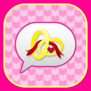 シュミプリのロゴ