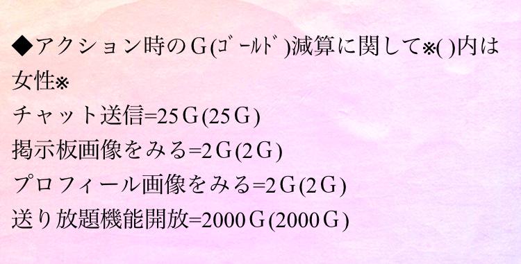 トークプラスの料金体系