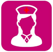 ティアラ 今暇な看護士・保育士との出逢いサーチロゴ