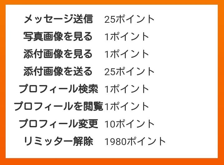 極楽~GoKuraku~の料金体系