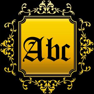 ABCTALKロゴ
