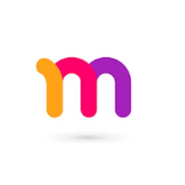 出会い系アプリ「ミラクルト-ク」
