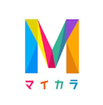 SNS情報アプリMyColor(マイカラ)