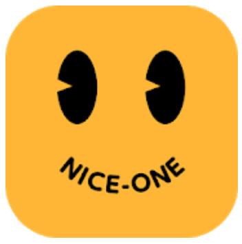 niceone(ナイスワン)バラエティSNSアプリ